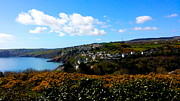 Kim McDonell - Isle of man Laxey