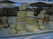 Penelope Aiello - Italian Alimentary...