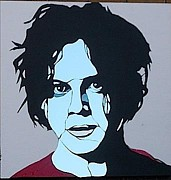Tom Runkle - Jack White