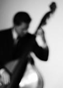 John Gusky - Jazz 2
