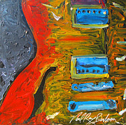 Neal Barbosa - Jazz Guitar Story