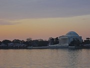Photolope Images - Jefferson