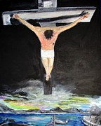 Rick Todaro - Jesus   The Ultimate...