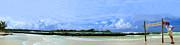 Rolf Bertram - Jet Skis in Longboat Pass