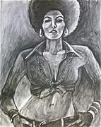 Gabrielle Wilson-Sealy - Jezebel