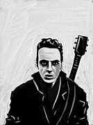 Jeff DOttavio - Joe Strummer