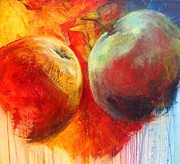 Art Ilse Schill - Jucy Apples