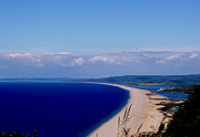Cynthia Adams - Jurassic Chesil Beach