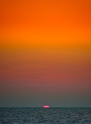 Brian Mollenkopf - Just A Simple Sunset