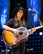 Shawn Everhart - Kacey Musgraves