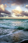 Charmian Vistaunet - Kailua Beach Shore