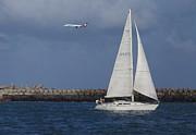 Bonita Hensley - Kalapaki Bay Kauai