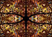 Steven Ralser - Kaleidoscope