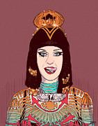 Edwin Urena - Katy Perry