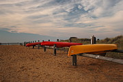 Kayak Originals - Kayaks by Amazing Jules