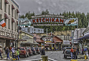 Timothy Latta - Ketchikan Alaska 5161301