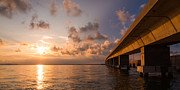 Florida Keys Photos - Keys by Chad Dutson