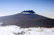Morris Keyonzo - Kibo Peak Of Mt...