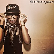 Ash Marie - #killah Photography ...