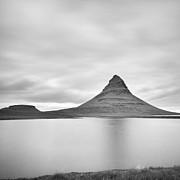 Frodi Brinks - Kirkjufell II