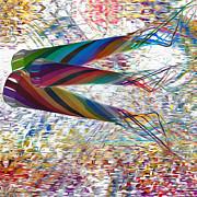 Jack Zulli - Kites
