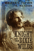 Cheryl Casey Ramirez - Knight of the Dixie Wilds