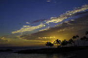 Rod Sterling - Ko Olina Sunset