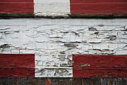Jeff Brunton - Kopenhavn Denmark Canal Boat Tour 03