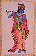 Incarnation Originals - Krishna by Neena Agarwal