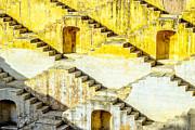 Prakash Ghai - Labyrinth
