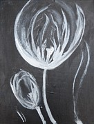 Carolyn Speer - Lacy Tulip