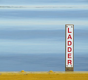 Mark Perry - Ladder