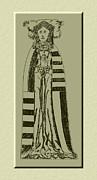 Cindy Nunn - Lady Brygete Marney 2