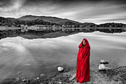 Okan YILMAZ - Lady in Red-2