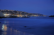 David Adamson - Laguna Beach