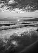 Jamie Pham - Lahaina Sunset