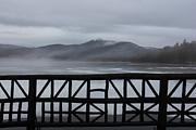 Jeffrey  Akerson - Lake Chachora