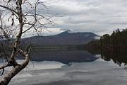 Jeffrey  Akerson - Lake Chorcorua