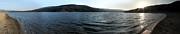 Gregory Dyer - Lake Hemet Panorama