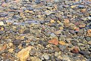John Daly - Lake Stones