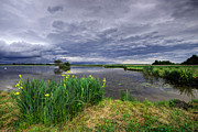 Ivan Slosar - Lakeside