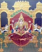 Jayashree - Lakshmi