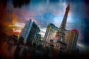 Doug Sturgess - Las Vegas Dreams
