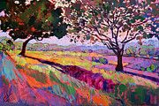 Erin Hanson - Last Color