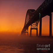 Publiphoto - Laviolette Bridge