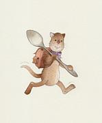 Kestutis Kasparavicius - Lazy Cats06