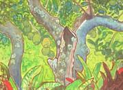 Jonathan Wall - Lemon Tree