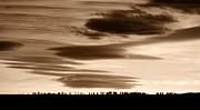 Marilyn Hunt - Lenticular Sunset 2