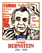 Paul Helm - Leonard Bernstein