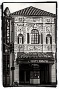 Craig Perry-Ollila - Liberty Theatre
